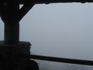 Dreaded Fog Of 09'