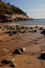Acadia National Park by Ramble~On in Views in Maine