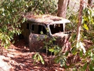 Trailside Car by Ramble~On in Other Trails