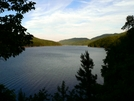 Fontana Lake, NC by Ramble~On in Views in North Carolina & Tennessee