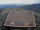 Thank You Stan! by Ramble~On in Trail & Blazes in North Carolina & Tennessee