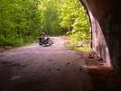 Trail Bike ?