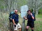 Team Old Dude Salute by Ramble~On in Views in Virginia & West Virginia