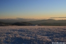 Max Patch January 2007 by Ramble~On in Views in North Carolina & Tennessee