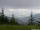 Passing Thunderstorm by Ramble~On in Views in North Carolina & Tennessee