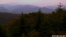 North Carolina Vista by Ramble~On in Views in North Carolina & Tennessee