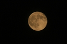 I'm a sucker for full moons by Ramble~On in Views in North Carolina & Tennessee
