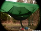 Byer Moskito Hammock by Ramble~On in Hammock camping