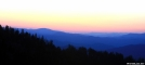 Clingman's Dome Sunrise by Ramble~On in Views in North Carolina & Tennessee