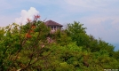 Mt Cammerer Tower by Ramble~On in Special Points of Interest