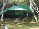 Clark North American Hammock by Ramble~On in Hammock camping