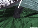 Clark..Hammock by Ramble~On in Hammock camping