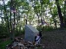 Murphy Memorial by Ramble~On in Views in Virginia & West Virginia