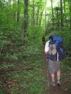 Virginia by Ramble~On in Views in Virginia & West Virginia
