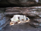 Gobblers Arch by Ramble~On in Other Trails