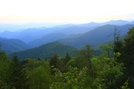 North Carolina by Ramble~On in Views in North Carolina & Tennessee