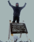 Woot Woot! by Ramble~On in Katahdin Gallery