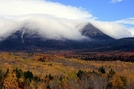 Katahdin by Ramble~On in Katahdin Gallery