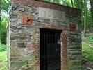 Gath's Tomb