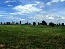 Gettysburg by Ramble~On in Views in Maryland & Pennsylvania