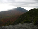 The Bigalows by Ramble~On in Trail & Blazes in Maine
