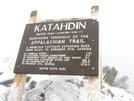 Katahdin by Ramble~On in Katahdin Gallery