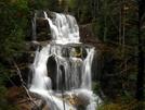 Katahdin Stream Falls by Ramble~On in Katahdin Gallery