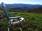Best Seat In The House by Ramble~On in Trail & Blazes in North Carolina & Tennessee