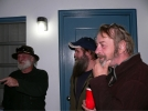 Beard Contest Finalists by Ramble~On in WhiteBlaze get togethers