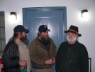 ZZ Top ? by Ramble~On in WhiteBlaze get togethers