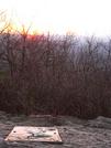 Springer Sunset by Ramble~On in Springer Mtn Gallery