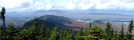 View From The Bigalows by Ramble~On in Views in Maine