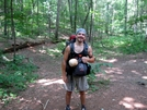Big Camera by Ramble~On in Thru - Hikers