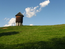 Silo by Ramble~On in Views in New Jersey & New York