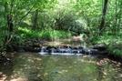 Day Hike Amicalola Falls by ebandlam in Views in Georgia