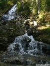 Beaver Brook Falls by dje97001 in Views in New Hampshire