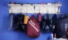 Gear Shelf by dje97001 in Gear Gallery