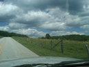 Blue Ridge Parkway by gebailey in Trail & Blazes in Virginia & West Virginia