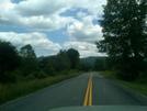 Driving In by gebailey in Trail & Blazes in Virginia & West Virginia