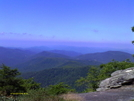 Georgia - Amicalola Falls To Dick's Creek Gap by tbmmoe in Members gallery