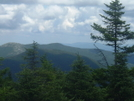 Appalachain Trail 08-09 by Dr Gonzo in Views in Maine