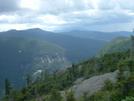 Appalachain Trail 08-09 by Dr Gonzo in Trail & Blazes in Maine