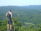 Appalachain Trail 08-09 by Dr Gonzo in Views in Massachusetts