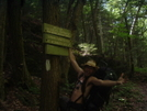Appalachain Trail 08-09 by Dr Gonzo in Faces of WhiteBlaze members