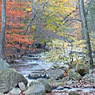 003 800x600 by hikerboy57 in Views in New Jersey & New York