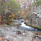 a day in harriman by hikerboy57 in Views in New Jersey & New York
