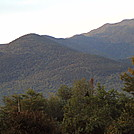 Mt Madison by hikerboy57 in Views in New Hampshire