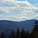 views in ME/NH by hikerboy57 in Views in Maine