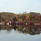 Harriman foliage by hikerboy57 in Views in New Jersey & New York