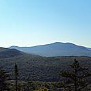 grafton loop trail by hikerboy57 in Views in Maine